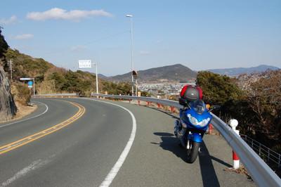 20120212irago13