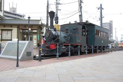 20120202dougo06