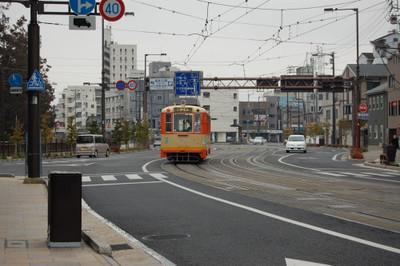 20120202dougo10