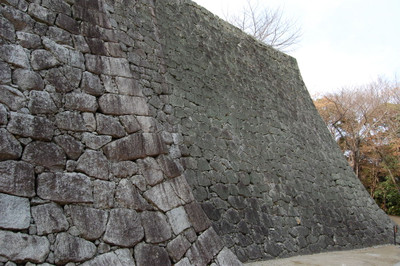 20120303matsuyamacastle01