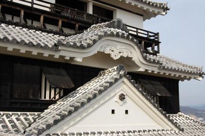 20120303matsuyamacastle08