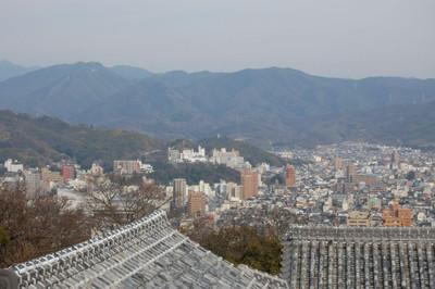 20120303matsuyamacastle09