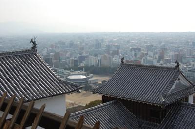 20120303matsuyamacastle12
