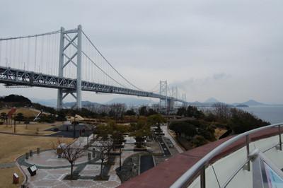 20120304setooohashi02