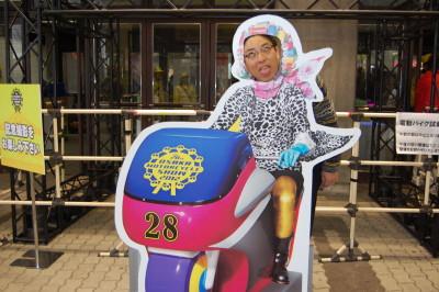20120317oosakamortorcycleshow01