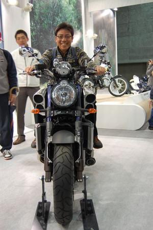 20120317oosakamortorcycleshow16_2