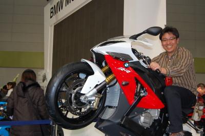 20120317oosakamortorcycleshow32