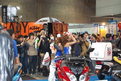 20120317oosakamortorcycleshow44