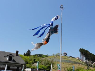 20120505simoyama02