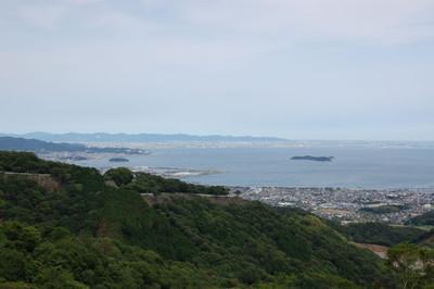 20120617ajisai03