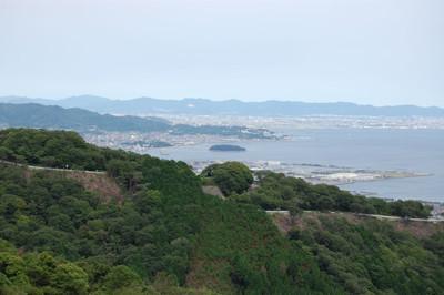 20120617ajisai04