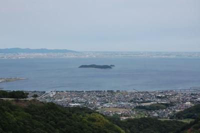 20120617ajisai05