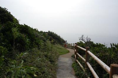 20120729shikoku18