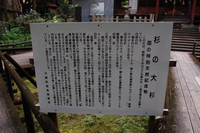 20120729suginooosugi01