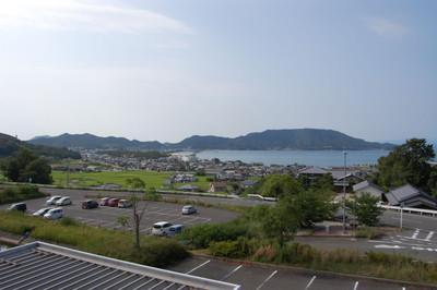 20120730shikokuawaji01