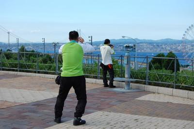 20120730shikokuawaji03