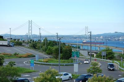 20120730shikokuawaji04