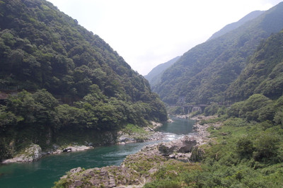 20120730shikokuoobokekoboke02