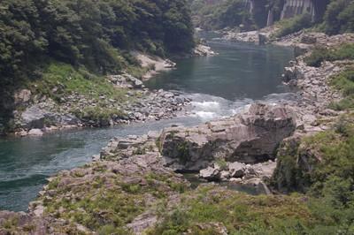 20120730shikokuoobokekoboke03
