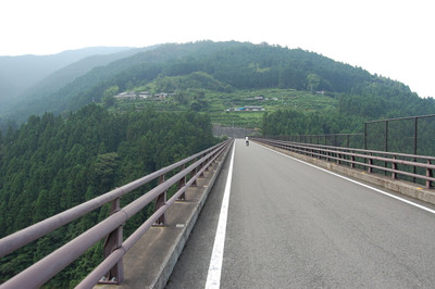 20120730shikokusenzuoohashi02