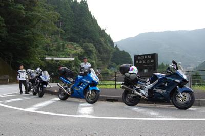 20120730shikokusenzuoohashi06