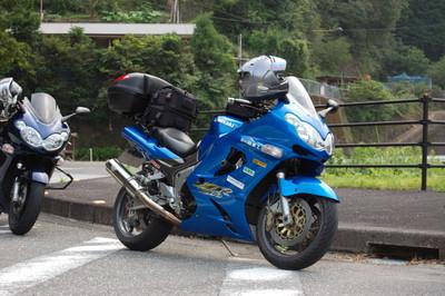 20120730shikokusenzuoohashi07