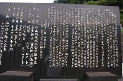 20120730shikokusenzuoohashi09