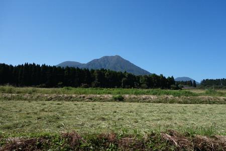 20121019kirishima01_3
