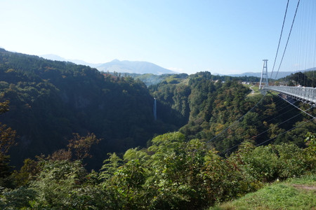 20121020kakehashi04