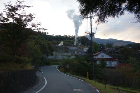 20121020matsuya01
