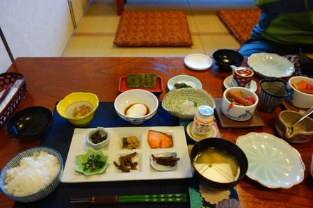 20121020matsuyaasagohan01