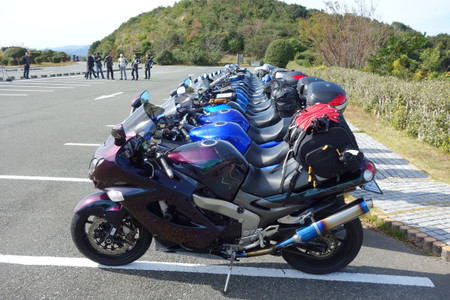 20121104zzr1200offmeeting03