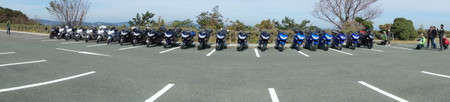20121104zzr1200offmeeting04
