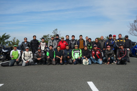 20121104zzr1200offmeeting05_2