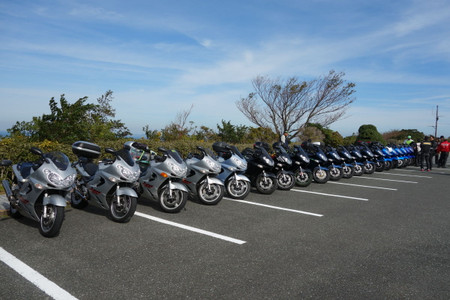 20121104zzr1200offmeeting06