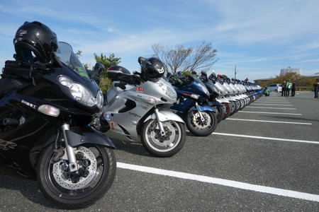 20121104zzr1200offmeeting07