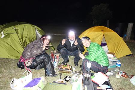 20121103camp10