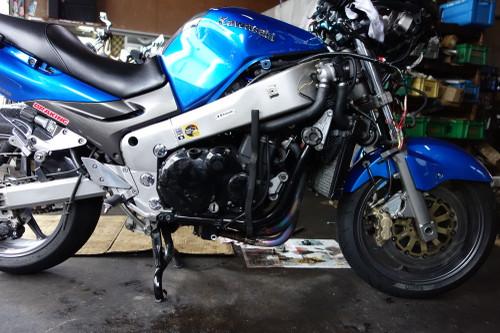 20130331oilpan02