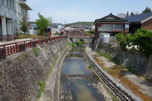 20130429taishoumura16
