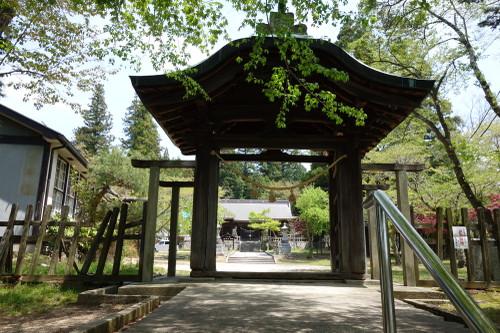 20130429taishoumura18