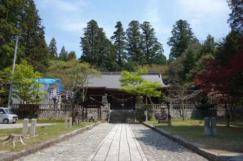 20130429taishoumura19