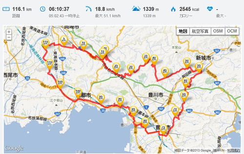 20130601cyclingmap