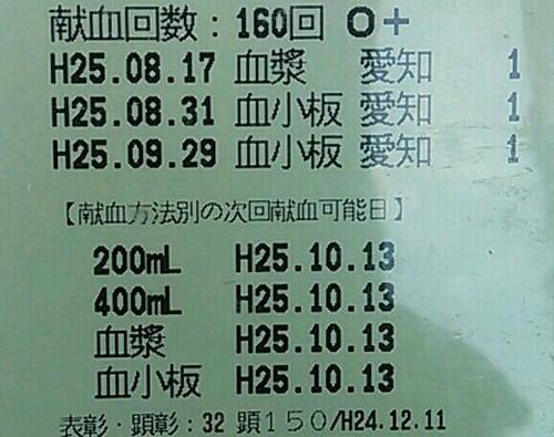 0929kenketsu