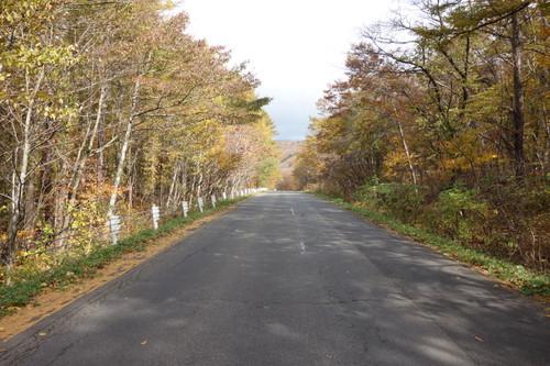20131101touhoku03