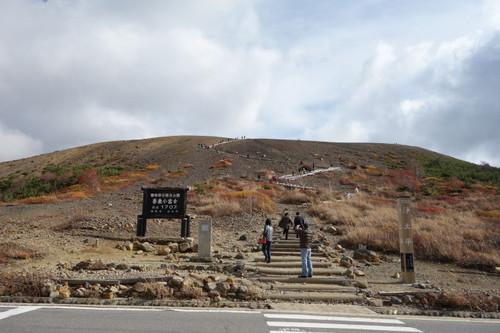 20131101touhoku24