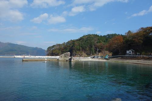 20131103touhoku20