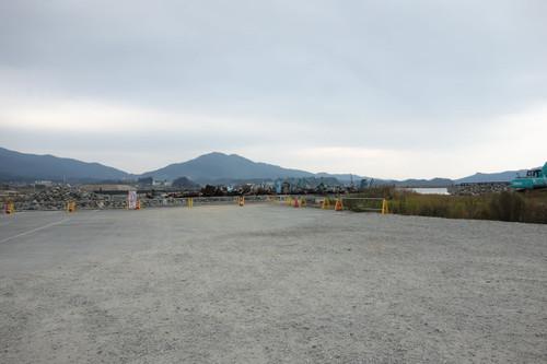 20131103touhoku33