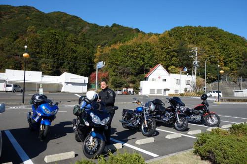 20131130shionomisaki01_2