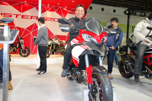 20140323oosakamotorcycleshow01