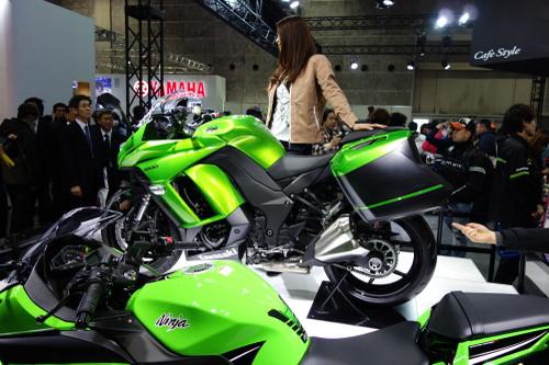 20140323oosakamotorcycleshow04
